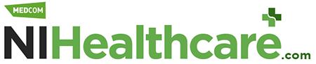 NiHealthcarelink